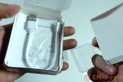 EM-Reviews_Cigarrillo_electronico_Mod_FREDEST_Ajustable_7-60W6190