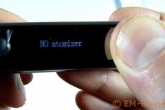 EM-Reviews_Cigarrillo_electronico_Mod_FREDEST_Ajustable_7-60W6197