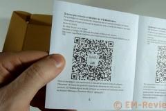 EM-Reviews_Multímetro_Digital_RAGU_17B3427