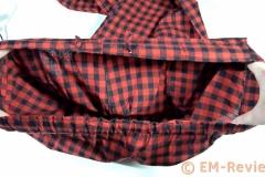 EM-Reviews_Pantalones_de_pijama_de_cuadros_de_hombre_con_forro_polar_Aibrou6001