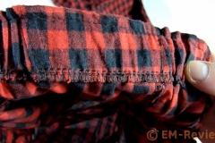 EM-Reviews_Pantalones_de_pijama_de_cuadros_de_hombre_con_forro_polar_Aibrou6002