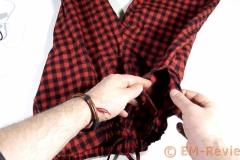 EM-Reviews_Pantalones_de_pijama_de_cuadros_de_hombre_con_forro_polar_Aibrou6005