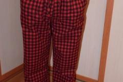EM-Reviews_Pantalones_de_pijama_de_cuadros_de_hombre_con_forro_polar_Aibrou6007