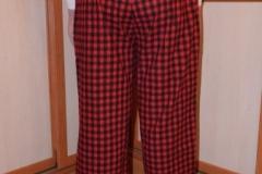 EM-Reviews_Pantalones_de_pijama_de_cuadros_de_hombre_con_forro_polar_Aibrou6008