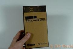 EM-Reviews_Cargador_8_Puertos_USB_Familiar3922
