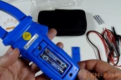 EM-Reviews_Cargador_8_Puertos_USB_Familiar3928