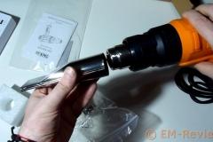 EM-Reviews_Pistola_de_Aire_Caliente_Profesional_HGP70AC_1800W_TACKLIFE6442