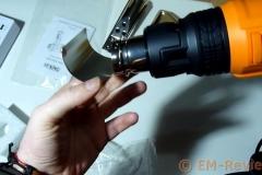 EM-Reviews_Pistola_de_Aire_Caliente_Profesional_HGP70AC_1800W_TACKLIFE6444
