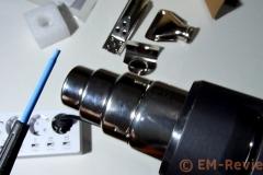 EM-Reviews_Pistola_de_Aire_Caliente_Profesional_HGP70AC_1800W_TACKLIFE6449