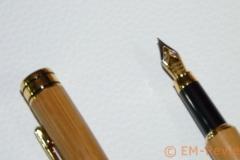 EM-Reviews_Plumas_de_escribir_bambu1480