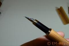 EM-Reviews_Plumas_de_escribir_bambu1481