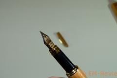 EM-Reviews_Plumas_de_escribir_bambu1482