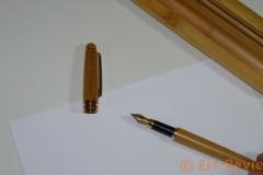 EM-Reviews_Plumas_de_escribir_bambu1484