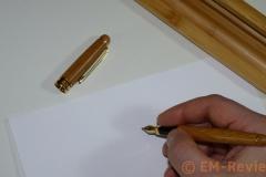 EM-Reviews_Plumas_de_escribir_bambu1485
