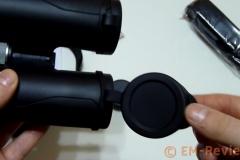 EM-Reviews_Prismaticos_Pequeños_10x42_NOCOEX5501
