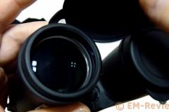 EM-Reviews_Prismaticos_Pequeños_10x42_NOCOEX5504