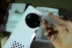 EM-Reviews_Proyector_Mini_LED_portátil3190