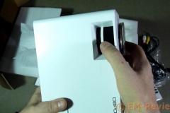 EM-Reviews_Proyector_Mini_LED_portátil3191