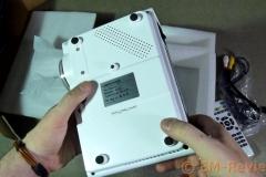 EM-Reviews_Proyector_Mini_LED_portátil3193