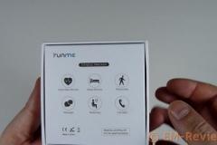 EM-Review_Pulsera_Actividad_Runme_Monitores_de_Actividad_RunMe4451