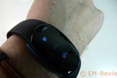 EM-Reviews_Dinosaurio_Pulsera_deportiva_Smartband_Marsno_Mo14368