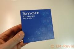 EM-Reviews_Dinosaurio_Pulsera_deportiva_Smartband_Marsno_Mo14372