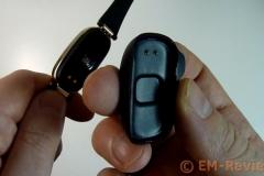 EM-Review_Pulsera_inteligente_Smartwatches_IP67_WOWGO4476