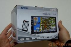 EM-Reviews_Qiilu_Reproductor_MP5_de_coche5246