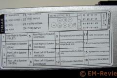EM-Reviews_Qiilu_Reproductor_MP5_de_coche5249