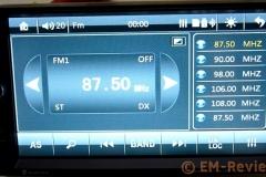 EM-Reviews_Qiilu_Reproductor_MP5_de_coche5251
