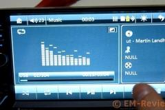 EM-Reviews_Qiilu_Reproductor_MP5_de_coche5253