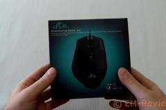 EM-Reviews_Raton_Gaming_de_alta_precision_M01_Rii5925