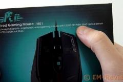 EM-Reviews_Raton_Gaming_de_alta_precision_M01_Rii5926