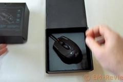 EM-Reviews_Raton_Gaming_de_alta_precision_M01_Rii5927