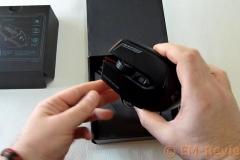 EM-Reviews_Raton_Gaming_de_alta_precision_M01_Rii5928
