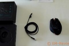 EM-Reviews_Raton_Gaming_de_alta_precision_M01_Rii5930