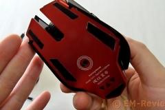 EM-Reviews_Raton_Gaming_de_alta_precision_M01_Rii5931