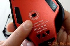 EM-Reviews_Raton_Gaming_de_alta_precision_M01_Rii5932