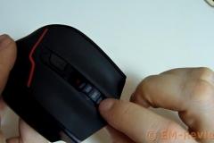 EM-Reviews_Raton_Zelotes_F18_Gaming3621