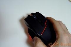 EM-Reviews_Raton_Zelotes_F18_Gaming3624