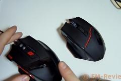 EM-Reviews_Raton_Zelotes_F18_Gaming3625