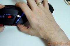 EM-Reviews_Raton_Zelotes_F18_Gaming3628