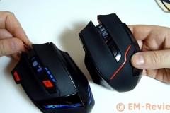 EM-Reviews_Raton_Zelotes_F18_Gaming3630