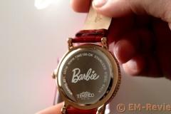 EM-Reviews_Reloj_mujer_Barbie0298