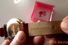 EM-Reviews_Reloj_mujer_Barbie0300