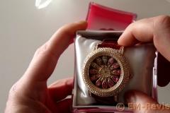 EM-Reviews_Reloj_mujer_Barbie0301