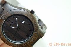 EM-Reviews_Reloj_de_pulsera_de_madera_Sandalo_negro_Amexi4262
