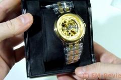 EM-Reviews_Reloj_de_Pulsera_W60015G_01A_Time_006254