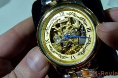 EM-Reviews_Reloj_de_Pulsera_W60015G_01A_Time_006255