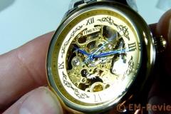 EM-Reviews_Reloj_de_Pulsera_W60015G_01A_Time_006256